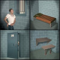 richabri_Detention-Cell_Pic5.jpg