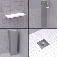 DubTH_Public_Toilet_Shower_Extension_Promo03.jpg