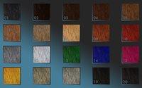 lightBLUE-FullHead-03-promo1.jpg