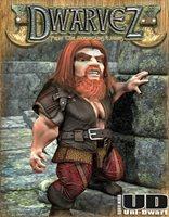 DwarvezPromo2-700x900.jpg