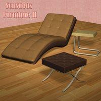 richabri_Sen-Furniture2_Pic3.jpg