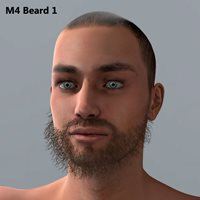 M4Beard_promo_Beard1.jpg