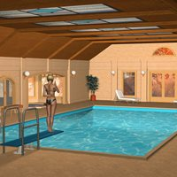 richabri_New_Indoor_Pool_Pic5.jpg