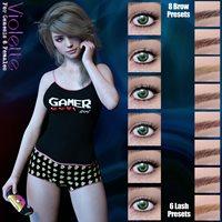 3dl_Violette_G8F_002.jpg