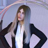 Laura-2-13.jpg