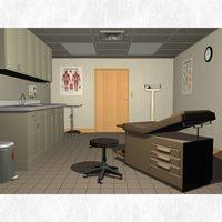 richabri_Med-Room_Pic2.jpg