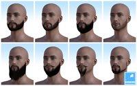 lightBLUE-Beard-Styles-promo01.jpg
