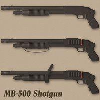 richabri_MB500-Shotgun_Pic2.jpg