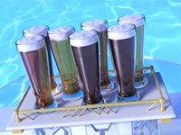 drinks1-prev4.jpg