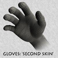 wivdoo-Polar-gloves-M4.jpg