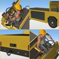 richabri_Utility-Truck_Pic5.jpg