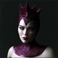 xl2_EvilQueenG8F.jpg