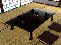 DubTH_Japanese_Room_Promo02.jpg