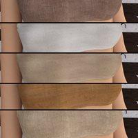DubTH_Medieval_Underwear_Promo4.jpg