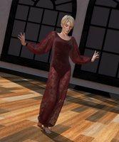 Queen_Jade_dress2.jpg