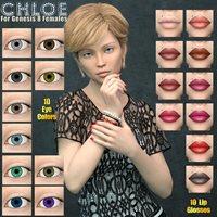 3dl_Chloe_G8F_001.jpg