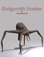 Golgoroth_Hunter_2.jpg