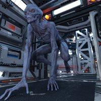 Alien-render-09.jpg