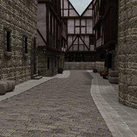 DubTH_Medieval_Street_Promo_2.jpg