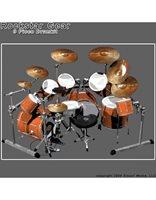 Drumkit5-700x900.jpg