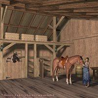 richabri_HorseBarn_Pic3.jpg
