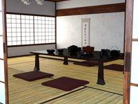 DubTH_Japanese_Room_Promo05.jpg