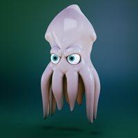 Squidy_Default.jpg