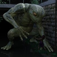 Frogzilla-Extra-03.jpg