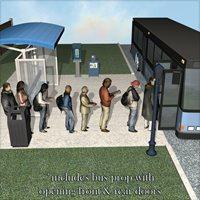 richabri_Bus_Stop_Pic2.jpg