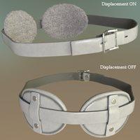 redl-blindfoldzz-daz-popup5.jpg