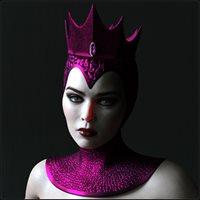 xl5_EvilQueenG8F.jpg