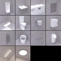 DubTH_Public_Toilet_Promo03.jpg