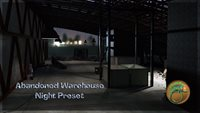Warehouse-Promo-7.jpg