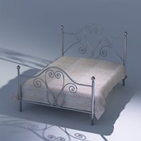 Wire_frame_classic_bedcover.jpg
