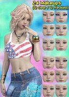MillieG3F003.jpg