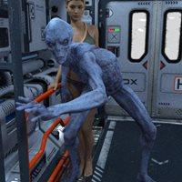 Alien-render-03.jpg