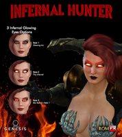Infernal-Hunter-800x900-06.jpg