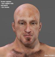 Henchman_face_stubble.jpg
