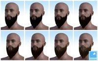 lightBLUE-Beard-Styles-promo03.jpg