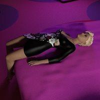 pose-promo-03.jpg