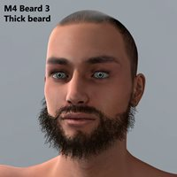 M4Beard_promo_Beard3.jpg