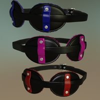 redl-blindfoldzz-daz-popup3.jpg