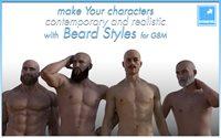 lightBLUE-Beard-Styles-promo05.jpg