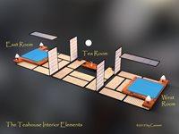Interior-Elements.jpg
