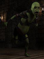 humbug-goblin-03.jpg