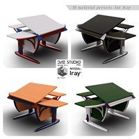 School-desk_promo_1.jpg
