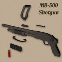 richabri_MB500-Shotgun_Pic4.jpg