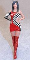 04-Sujin-Racing.jpg
