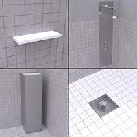DubTH_Toilet_Bundle_Promo07.jpg