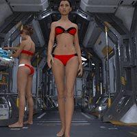 Cooridor-Additional-image-04.jpg